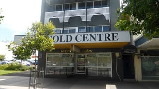 13,14,15/129 Lake Street Cairns City QLD 4870