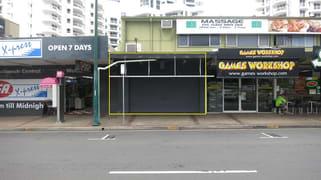 4/2717 Gold Coast Highway Broadbeach QLD 4218