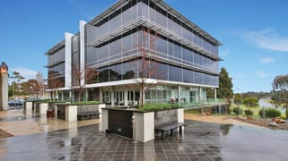Suite 49/1 Ricketts Road Mount Waverley VIC 3149