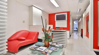 Suite 13/1 Ricketts Road Mount Waverley VIC 3149