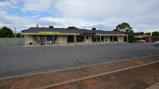Shops 1-4, 68-74 Daphne Road Salisbury East SA 5109