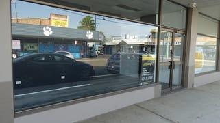 4/233 West Street Umina Beach NSW 2257