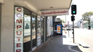 Shop 1/572 Military Road Mosman NSW 2088