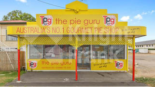 190 Campbell Street Rockhampton City QLD 4700