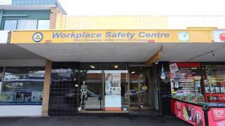 170 Queen Street St Marys NSW 2760