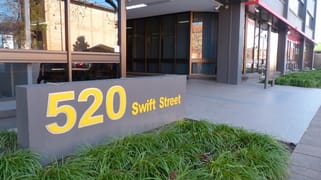 5/520 Swift Street, Albury NSW 2640