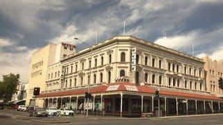 18 Armstrong Street Ballarat Central VIC 3350