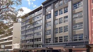 410 Elizabeth Street Surry Hills NSW 2010