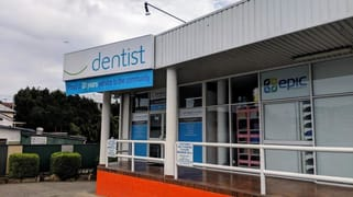 268 Ipswich Road Annerley QLD 4103