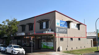 Suite 4/134 Lawes Street East Maitland NSW 2323