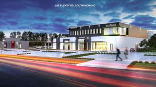 855 Plenty Road, South Morang VIC 3752