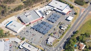 Yamanto Shopping Village 512-514 Warwick Road Yamanto QLD 4305