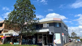3/138 Junction Street, Nowra NSW 2541