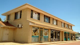 63 Penguin Road Shoalwater WA 6169