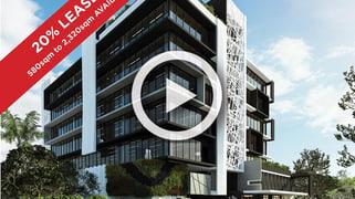 26 Lawson Street Southport QLD 4215