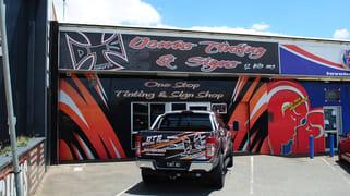 166A James Street Toowoomba City QLD 4350