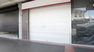 173 Merrylands Road Merrylands NSW 2160