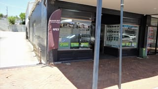 176 Brisbane Street Ipswich QLD 4305