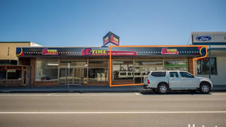 109 Commercial Street East, Mount Gambier SA 5290