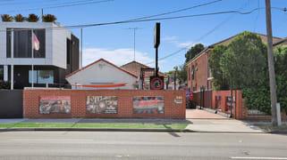 288 The Grand  Parade Sans Souci NSW 2219