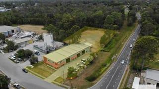 3 Roseby Road, Caboolture QLD 4510
