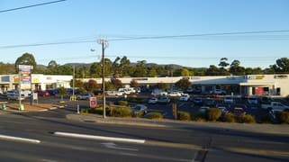 1220 - 1222 Grand Junction Road Hope Valley SA 5090