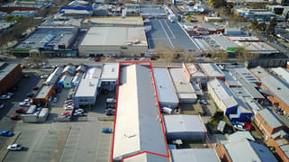 106  -  112 High Street Shepparton VIC 3630