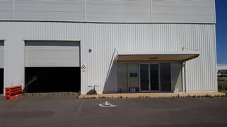 Lot 33 Augusta Highway Port Augusta SA 5700