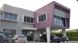 11/249 Scottsdale Drive Robina QLD 4226