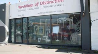 500 City Road South Melbourne VIC 3205
