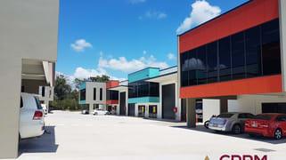 4/75 Flinders Pde North Lakes QLD 4509
