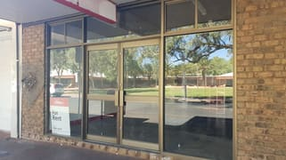 Shop 1/72 Todd Street Alice Springs NT 0870