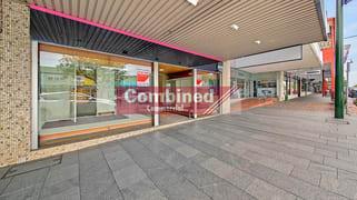 84 Argyle Street Camden NSW 2570