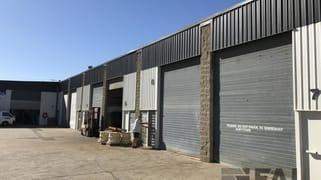 Unit  8/48 Bullockhead Street Sumner QLD 4074