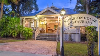 11 Channon Street Gympie QLD 4570