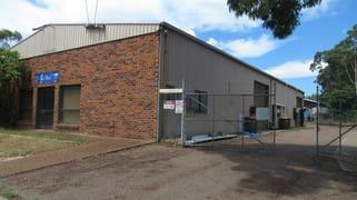 62 Heather Street Heatherbrae NSW 2324