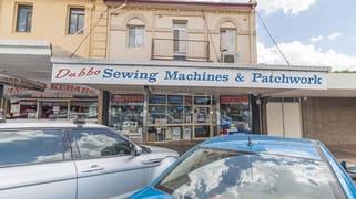 21 Talbragar Street Dubbo NSW 2830