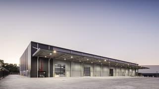 13 Horrie Miller Drive Perth Airport WA 6105