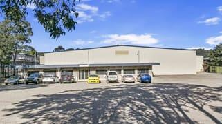 236 Macquarie Road Warners Bay NSW 2282