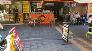 24b James Place, Adelaide SA 5000