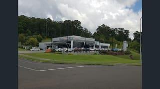 583  Maroochydore Road Kunda Park QLD 4556