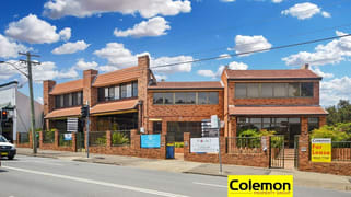 Suite 3/186-192 Canterbury Road Canterbury NSW 2193