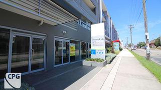 1/352 Canterbury Road Canterbury NSW 2193