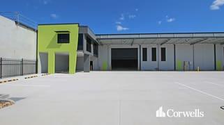 1/17 Lot 44 Blue Rock Drive Yatala QLD 4207