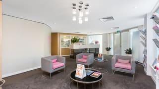 Ground Floor Suite 1, 187 Stirling Highway Nedlands WA 6009