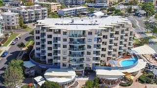 3/79 Edmund Street Kings Beach QLD 4551