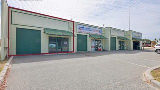 1 & 3/2 Beardsley Street Port Kennedy WA 6172