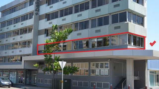 Suite 5/1-5 Baker Street Gosford NSW 2250