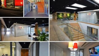 Level 4  Small Office/200 Central Coast Highway Erina NSW 2250