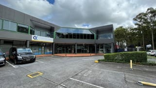 Level 1 Suite 8D/Suite 8 / 40 Karalta Road Erina NSW 2250